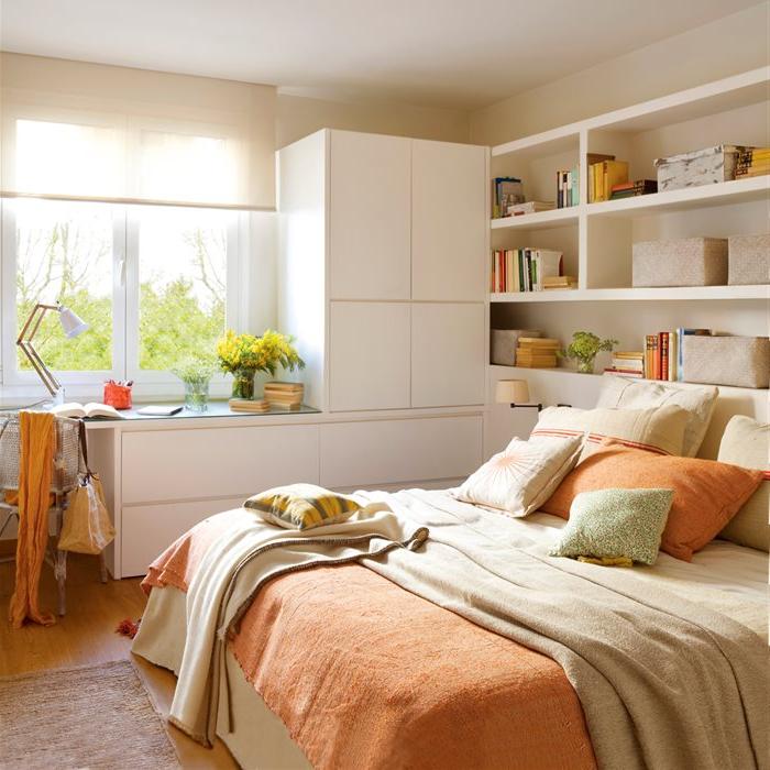 Mueble Cabecero 8ydm Ideas De Cabeceros Para Dormitorios De todos Los Estilos