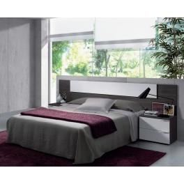 Mueble Cabecero S5d8 Mueble Cabecero Para Dormitorios