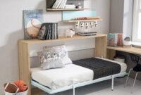 Mueble Cama Abatible Horizontal X8d1 Camas Abatibles Horizontales Y Verticales Muebles Rey