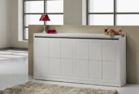 Mueble Cama Abatible Horizontal Xtd6 Camas Abatibles Horizontales