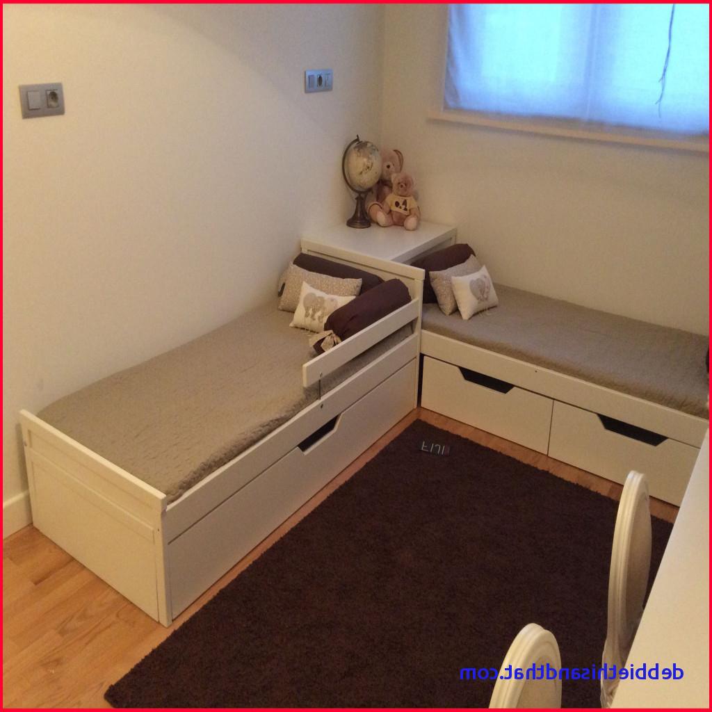 Mueble Cama Ikea Ffdn Muebles Cama Ikea Camas Plegables Ikea Hacia El Interior De