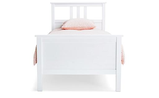 Mueble Cama Ikea S5d8 Camas Individuales Muebles De Dormitorio Pra Online Ikea
