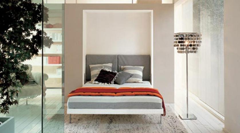 Mueble Cama Matrimonio Budm Mueble Cama Abatible Vertical De Matrimonio En Color Blanco sofas