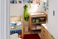 Mueble Cambiador Bebe Ikea Y7du Habitaciones Para Bebes Ikea Decoracià N Bebà S