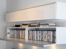 Mueble Cd Ikea Thdr Ikea Cd Dvd Storage Furniture Would Love to Put Two Of these