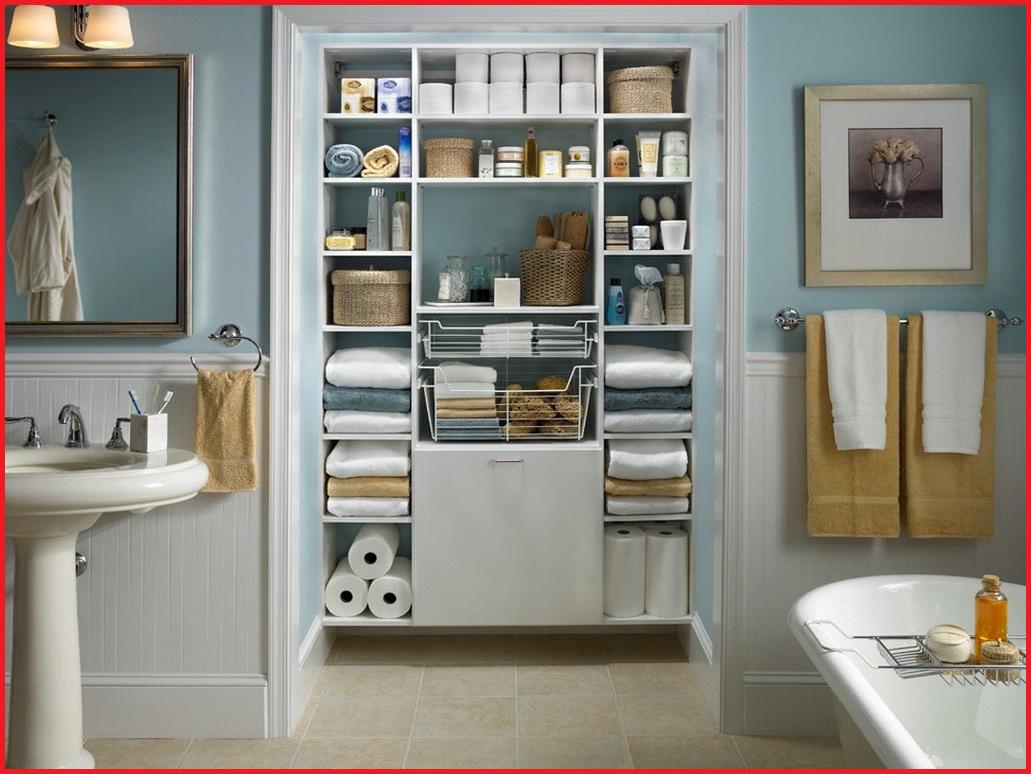 Mueble Columna Baño S5d8 Muebles Para El Baà O Muebles Para El Bao Free Beautiful