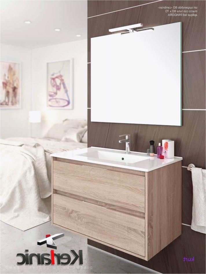 Mueble Columna Baño Tqd3 40 Encantadora Muebles BaO Baratos DiseO Decorar Casas Ideas