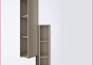 Mueble Columna Baño Txdf Mueble Columna Cocina Muebles De Cocina Modelo 6000 Laca Mate