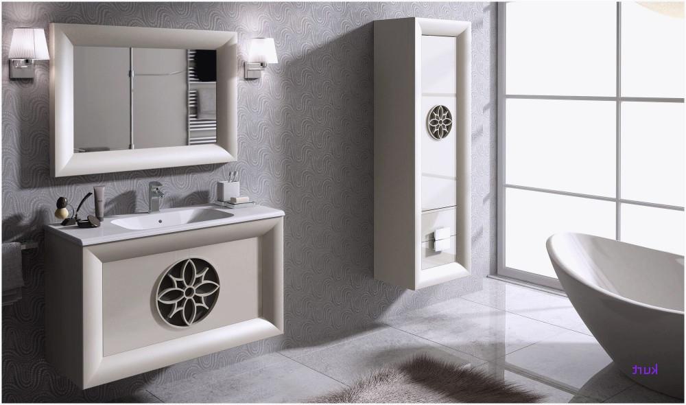 Mueble Columna Baño Zwdg 40 Encantadora Muebles BaO Baratos DiseO Decorar Casas Mejor