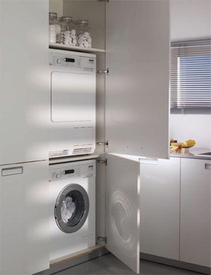 Mueble Columna Lavadora Secadora Whdr Lavadora Y Secadora Arquitectura En 2018 Pinterest Laundry