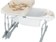 Mueble Con Bañera Para Bebe O2d5 Baà Eras Para Bebà S Cuà Ntos Tipos Diferentes Hay La Agenda De