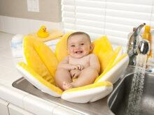 Mueble Con Bañera Para Bebe Wddj Baà Eras Para Bebà S Cuà Ntos Tipos Diferentes Hay La Agenda De
