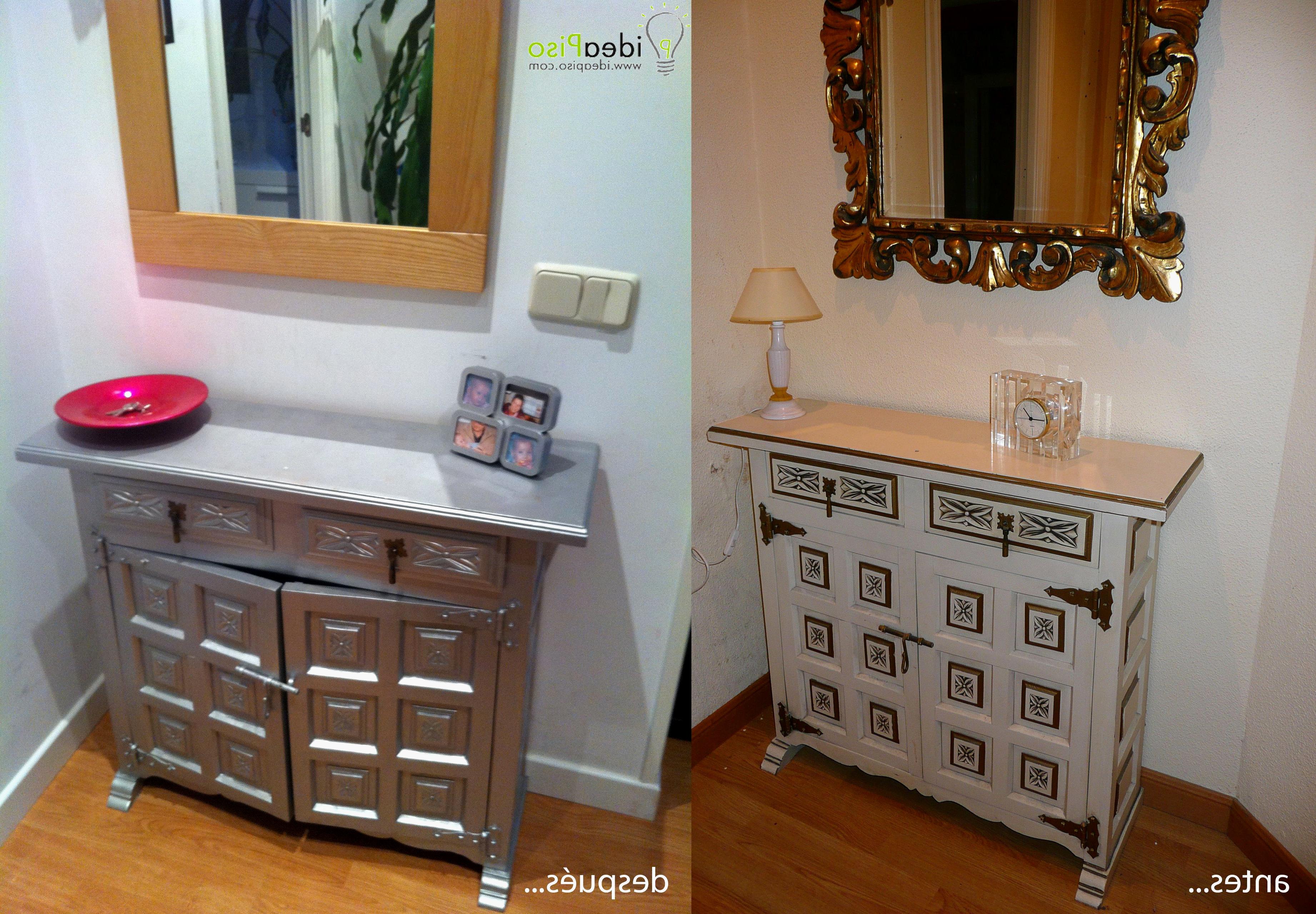 Mueble Consola Ikea 3id6 Consolas Recibidor Ikea Buenos Das Volvemos Con Un Nuevo Mueble