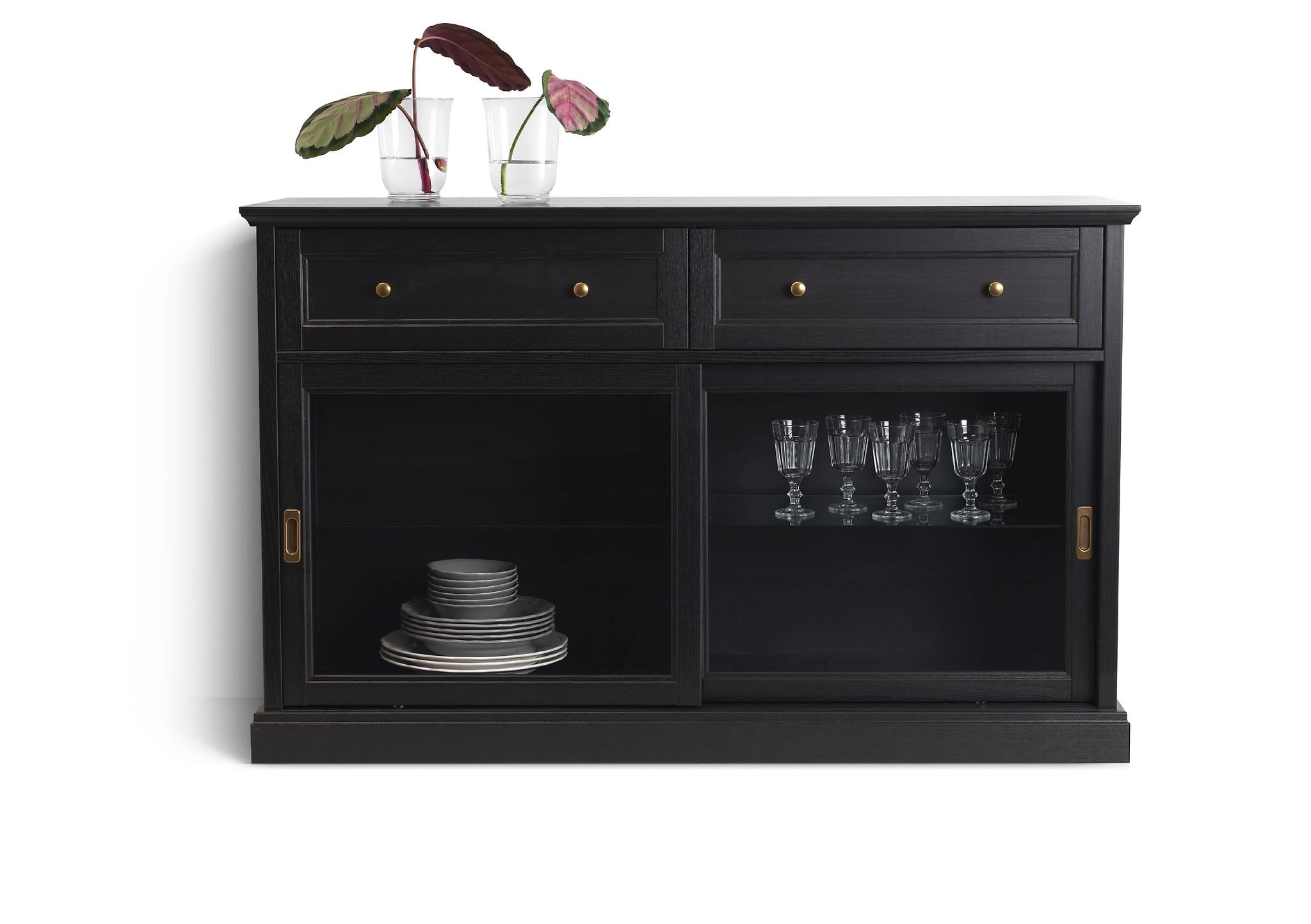 Mueble Consola Ikea 9ddf Armarios Aparadores Para Salà N O Edor Pra Online Ikea