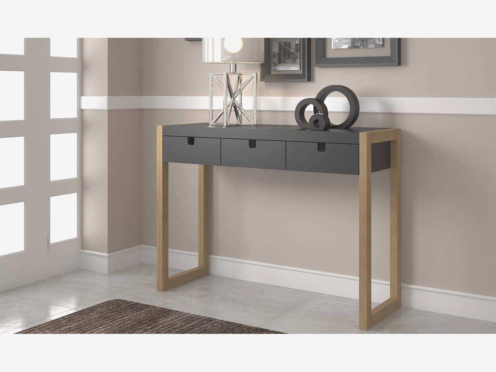 Mueble Consola Ikea Dddy Elegante Zona Mueble Bar Mi Casa Nafella