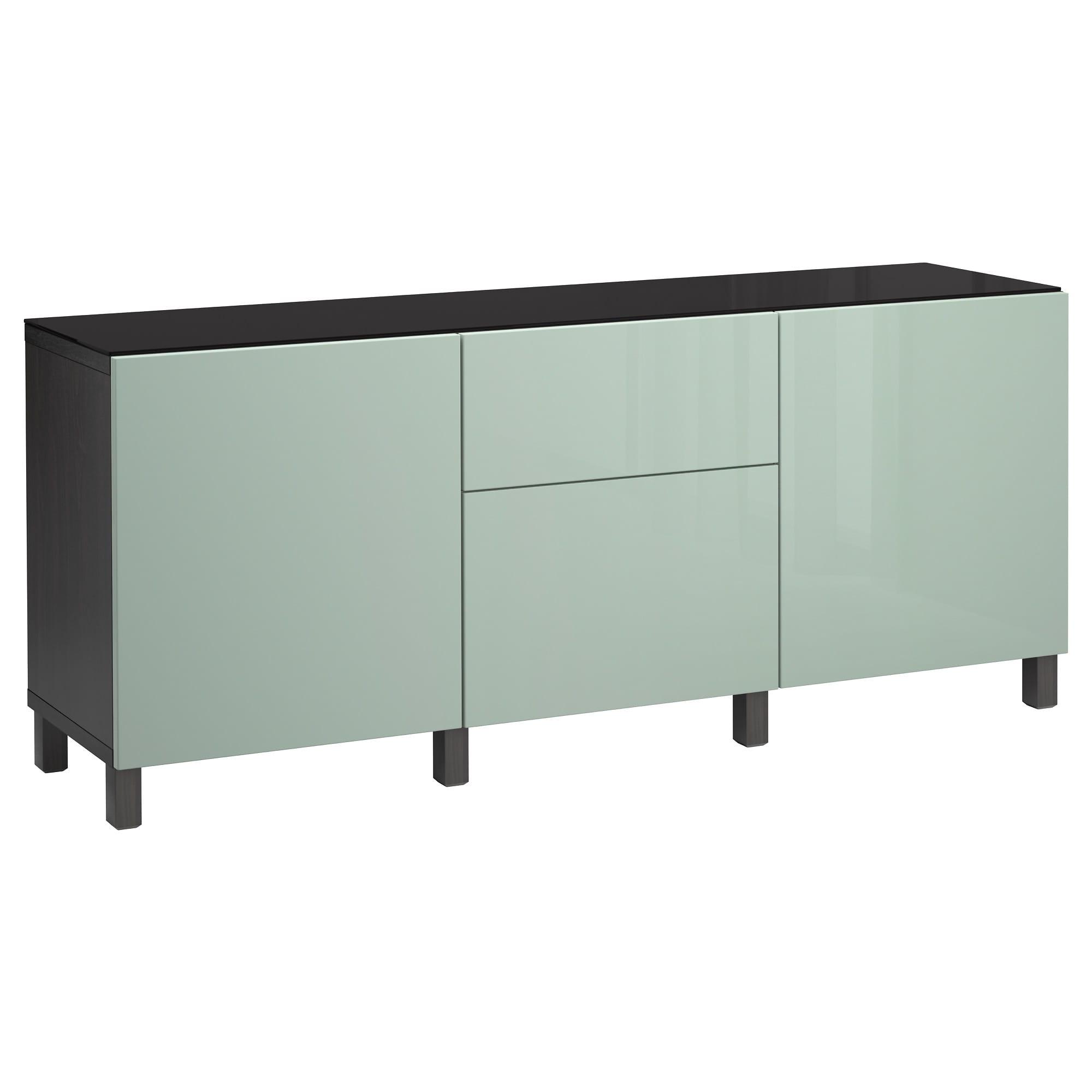 Mueble Consola Ikea Drdp Armarios Aparadores Para Salà N O Edor Pra Online Ikea