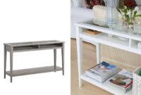 Mueble Consola Ikea Fmdf En Busca Del Mueble Recibidor Ikea Perfecto Zapateros Consolas
