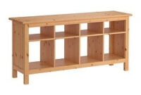 Mueble Consola Ikea Jxdu Armarios Aparadores Para Salà N O Edor Pra Online Ikea