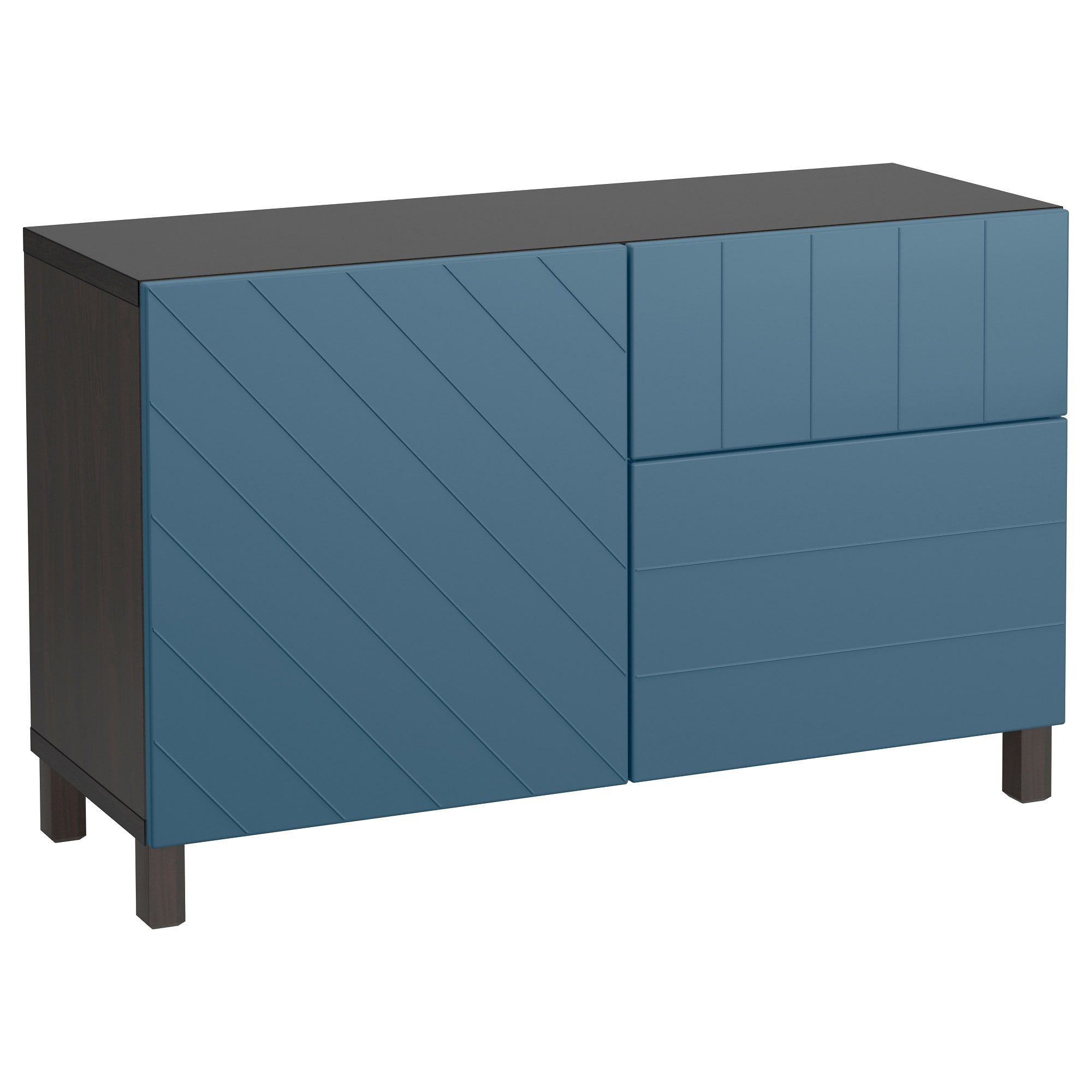 Mueble Consola Ikea T8dj Armarios Aparadores Para Salà N O Edor Pra Online Ikea