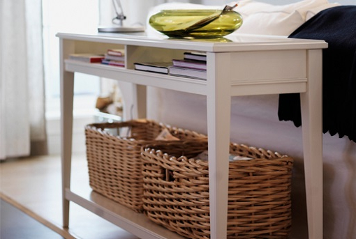 Mueble Consola Ikea Txdf Las Mejores Consolas Ikea Muebles Prà Cticos Y Decorativos Mueblesueco