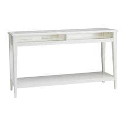 Mueble Consola Ikea U3dh Armarios Aparadores Para Salà N O Edor Pra Online Ikea