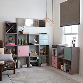 Mueble Consola Ikea Whdr Muebles Decorativos Leroy Merlin