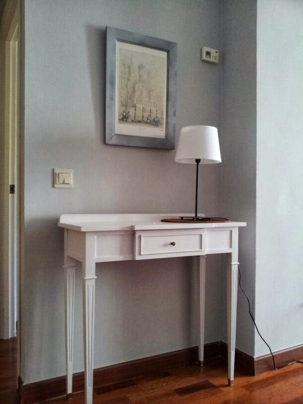 Mueble Consola Ikea X8d1 Mà Nica Castillo Decoracià N Low Cost