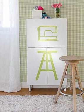 Mueble Costura Ikea Q5df Rincà N De Costura La Casa Pinterest Sewing Rooms Sewing Y
