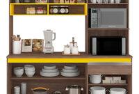 Mueble De Cocina Drdp Decocasa Mueble De Cocina Karina Falabella
