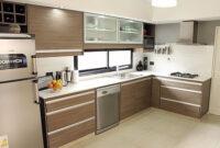 Mueble De Cocina Ftd8 Muebles Cocina Bajo Mesada Alacena A Medida 2 000 00 En