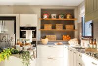 Mueble De Cocina Gdd0 Cocinas Las 50 Mejores De El Mueble