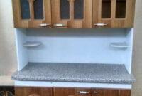 Mueble De Cocina J7do Mueble De Cocina 2 Cuerpos En Coquimbo Muebles 345