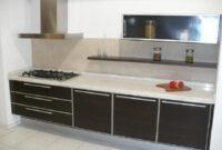 Mueble De Cocina Q5df Foto Mueble Cocina De Muebles Dany Habitissimo