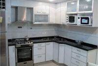 Mueble De Cocina Thdr Muebles De Cocina A Medida Fabrica Amoblamientos De Cocina Juncal