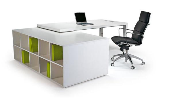 Mueble De Oficina 0gdr Mueble De Oficina Europolis