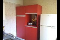 Mueble Despensero Tqd3 Mueble Despensero Fabrica En Villa Devoto Te 4 504 4047 Youtube