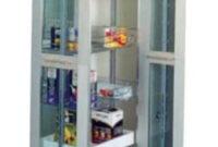 Mueble Despensero U3dh Muebles De Cocina Despensero Buscar Con Google Casas Pinterest