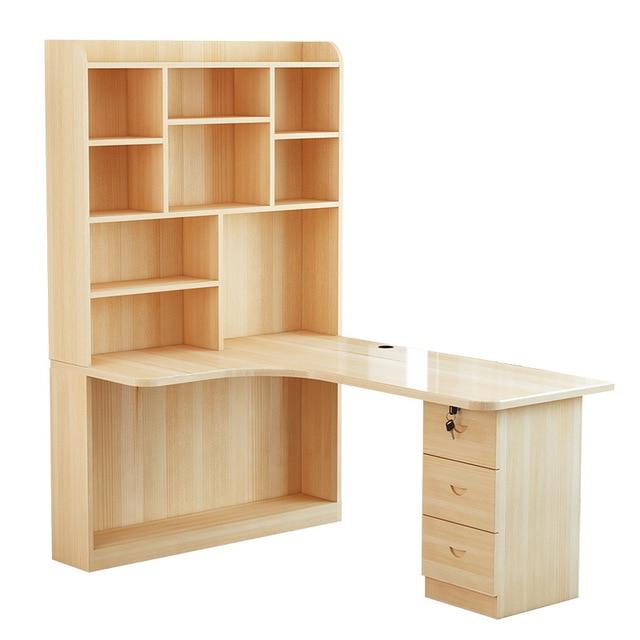 Mueble Escritorio Bqdd Mueble Bed Office Escritorio Tisch Bureau Meuble Para Notebook