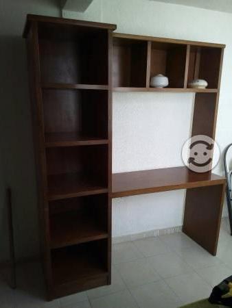 Mueble Escritorio Drdp Mueble Escritorio En San Luis Potosà ã Anuncios Enero ã Clasf