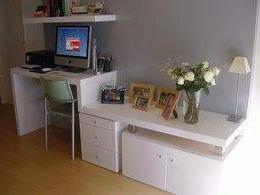 Mueble Escritorio Etdg Escritorio Ecured