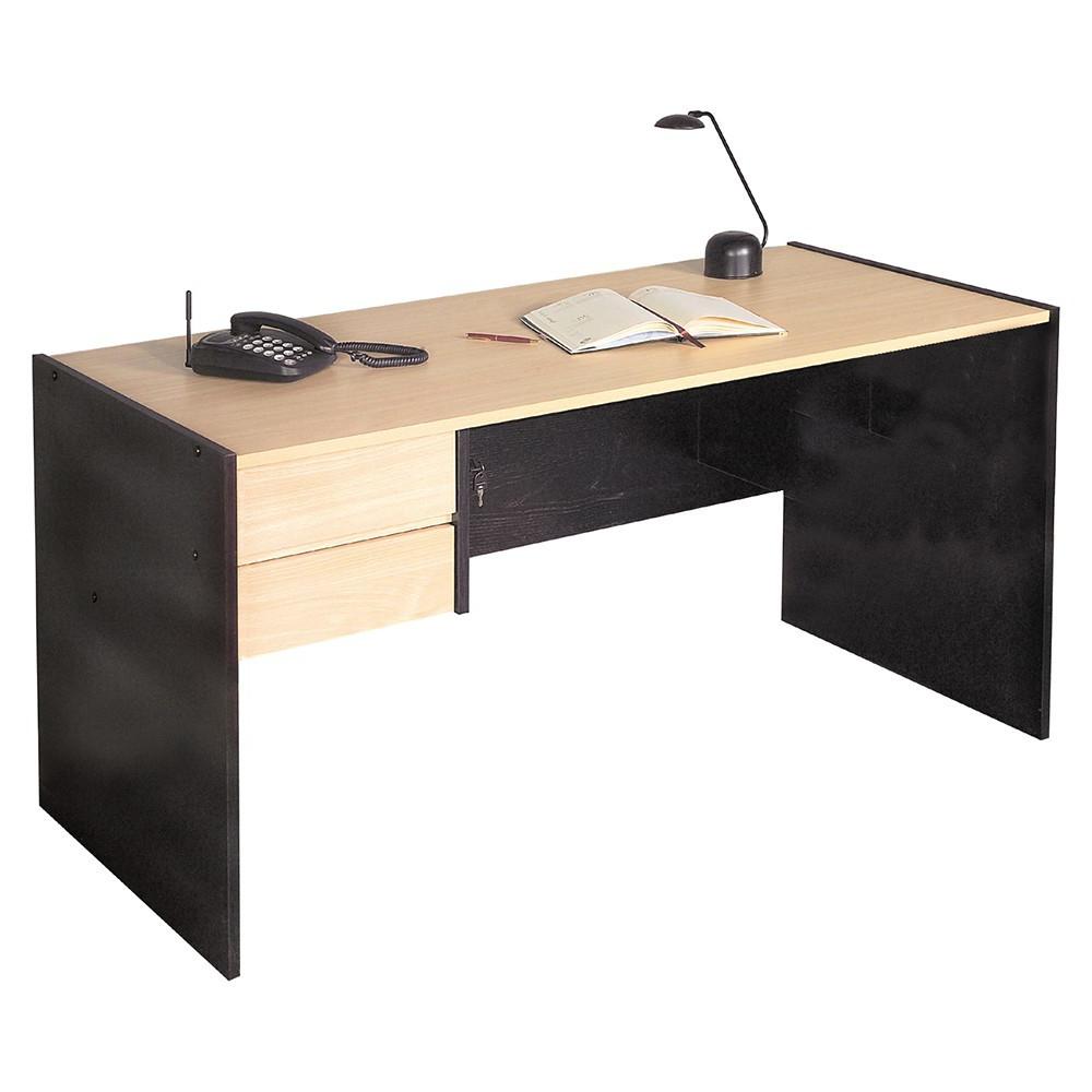 Mueble Escritorio H9d9 Platinum Escritorio En L Puesto De Trabajo Mueble Oficina Mesa Pc