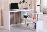 Mueble Escritorio U3dh Elegante Mueble Escritorio Mesa ordenador Pc 187 5x 50 X76 1cm Despacho