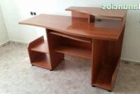 Mueble Escritorio Y7du Mil Anuncios Mueble De ordenador Y Escritorio Barato