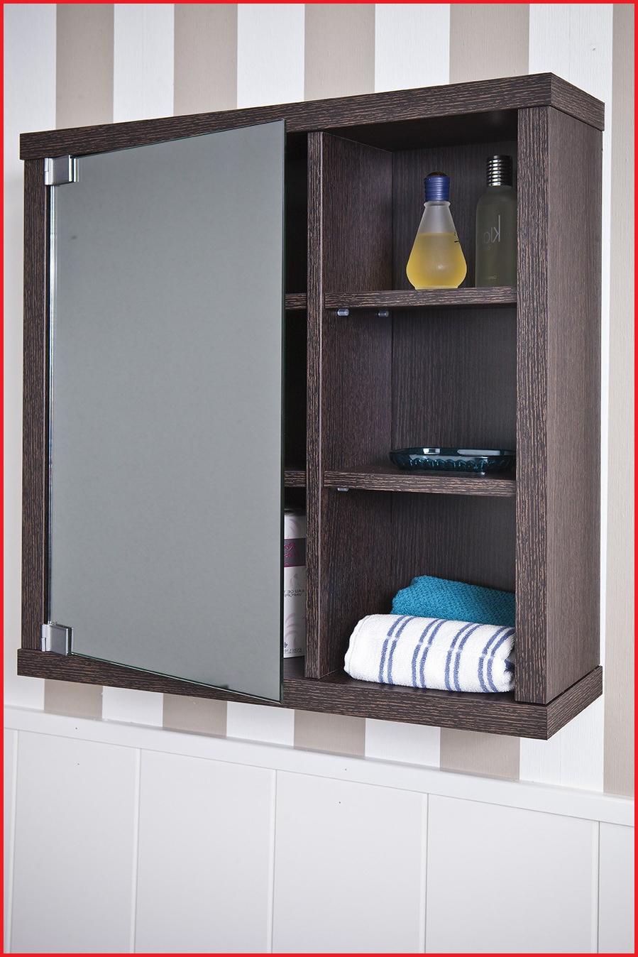 Mueble Espejo Baño H9d9 Muebles Espejo Baà O Muebles Espejo BaO Elegante Armario
