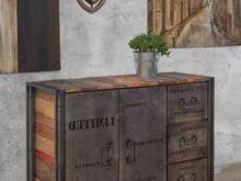Mueble Estilo Industrial E6d5 Mueble Aparador Cerrado De Estilo Industrial Edito Diseà O Y Calidad
