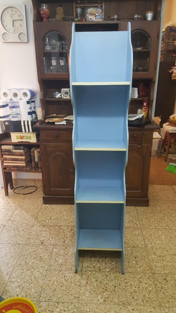 Mueble Expositor 3id6 2 Estanterà as De Madera Iguales Mueble Expositor 1 700 00 En