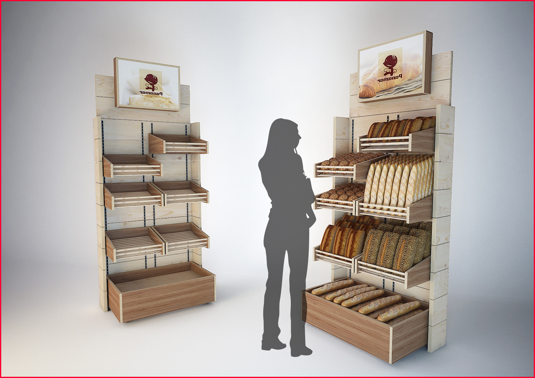 Mueble Expositor Nkde Lo Mejor De Mueble Expositor Coleccià N De Muebles Idea