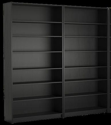 Mueble Expositor Rldj Mueble Expositor 2 Modulos