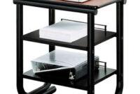 Mueble Impresora 3ldq Muebles Linea Alta Tecnologà A Impresoras Grupo Desof
