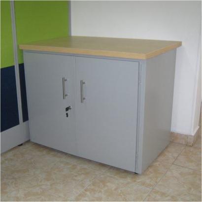 Mueble Impresora 4pde Mueble Para Impresora Zafrane Modular
